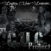 The C.U.C. Project by Various Artists