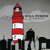 Play & Download The Lighthouse by Will Turpin | Napster