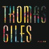 Pulse by Thomas Giles
