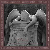 Play & Download Fall by Various Artists | Napster