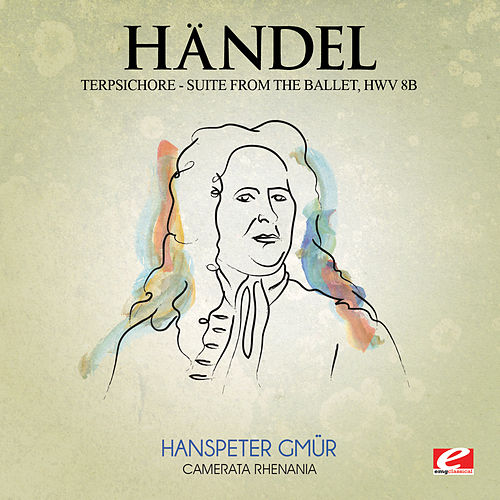 Play & Download Handel: Il Pastor Fido: