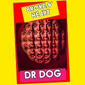 Play & Download Broken Heart by Dr. Dog | Napster
