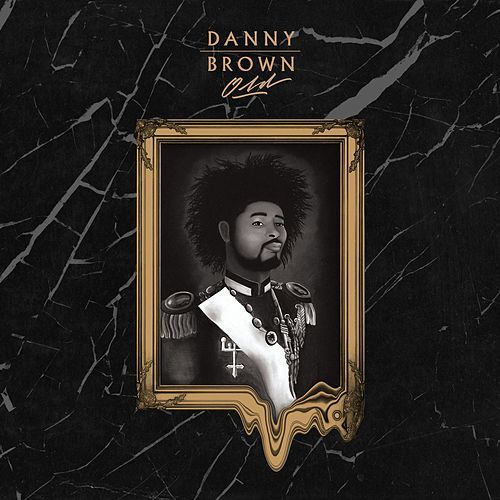 Play & Download Side A by Danny Brown | Napster