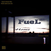 Play & Download Lokossa Music: Home by Fuel | Napster