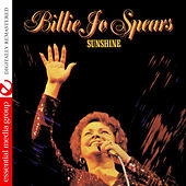 Play & Download Sunshine (Digitally Remastered) by Billie Jo Spears | Napster
