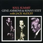Play & Download Soul Summit by Sonny Stitt | Napster
