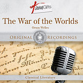 Play & Download Great Audio Moments, Vol.32: The War of the Worlds - Single by Orson Welles | Napster