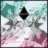 Play & Download Plastic Ekphrastic by Mineral | Napster