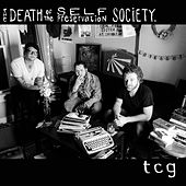 The Death of the Self-Preservation Society by Two Cow Garage