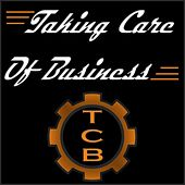 Taking Care of Business by Taking Care of Business Band