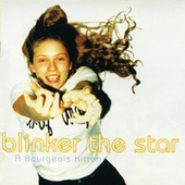 Play & Download Bourgeois Kitten by Blinker the Star | Napster
