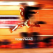 Play & Download Momentum by TobyMac | Napster