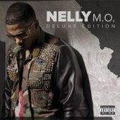 M.O. de Nelly
