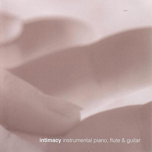 Play & Download Intimacy by Steven Burgess | Napster