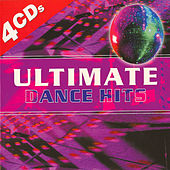 Play & Download Ultimate Dance Hits by The Starlite Singers | Napster