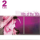 Hits Of The 80s by The Starlite Singers