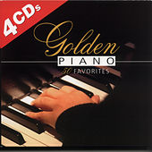 Golden Piano 50 Favorites by The Starlite Singers