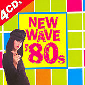 New Wave 80s by The Starlite Singers