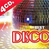 Play & Download Best of Disco by The Starlite Singers | Napster