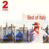 Play & Download Best of Italy by The Starlite Singers | Napster