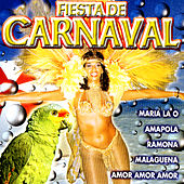Play & Download Fiesta De Carnaval by Various Artists | Napster