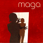 Maga (Rojo) by Various Artists