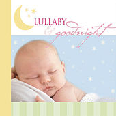 Lullabye And Goodnight by John St. John