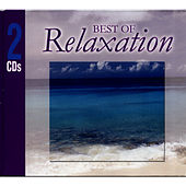 Best Of Relaxation by Countdown