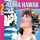 Play & Download Aloho Hawaii by Countdown | Napster