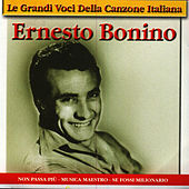 Play & Download Conosci Mia Cugina… by Ernesto Bonino | Napster