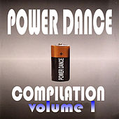 Play & Download Power Dance Vol. 1 by Various Artists | Napster