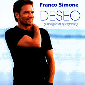 Play & Download Deseo by Franco Simone | Napster