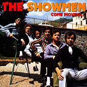 Come Pioveva… by The Showmen