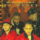 Play & Download No Mercy by Various Artists | Napster