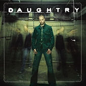 Play & Download Daughtry by Daughtry | Napster