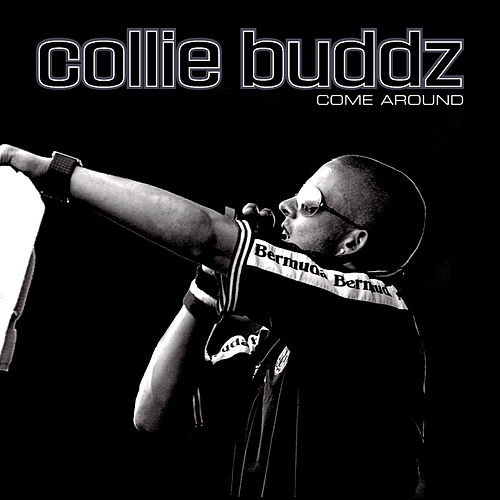 Play & Download Come Around by Collie Buddz | Napster