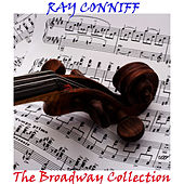 The Broadway Collection by Ray Conniff