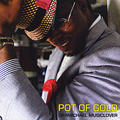 Play & Download Pot of Gold by Carmichael Musiclover | Napster