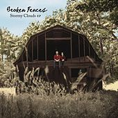 Play & Download Stormy Clouds EP by Broken Fences | Napster