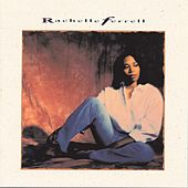Play & Download Rachelle Ferrell by Rachelle Ferrell | Napster