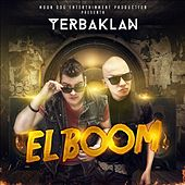 Play & Download El Boom by Yerbaklan | Napster