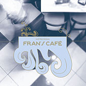 Fran's Café - MPBossa by Various Artists