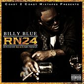 Play & Download Rn24 by Billy Blue | Napster