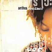 Play & Download Words & Beats by Anthea | Napster
