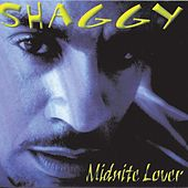 Play & Download Midnite Lover by Shaggy | Napster