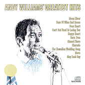 Play & Download Greatest Hits by Andy Williams | Napster