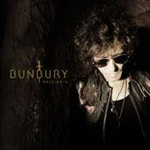 Despierta by Bunbury