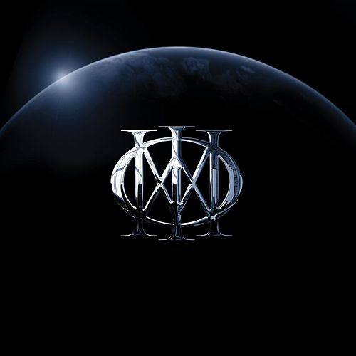 Dream Theater by Dream Theater