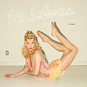 Play & Download Wishbone by Oh Land | Napster