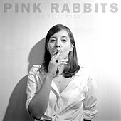 Play & Download Pink Rabbits by Caitlin Rose | Napster